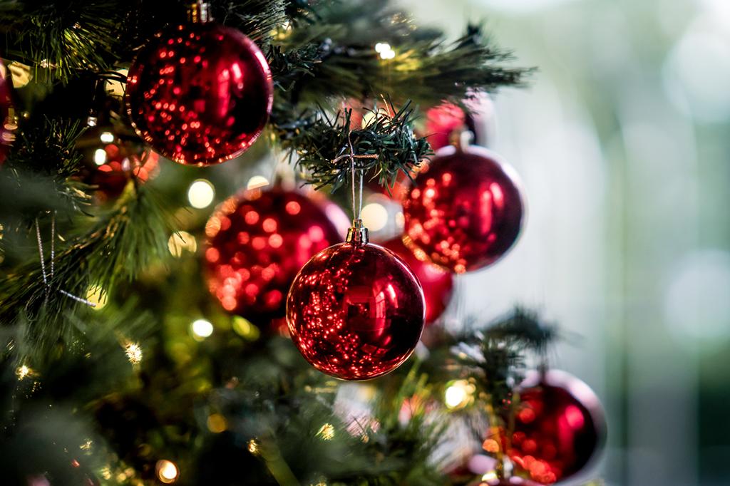 5 sinais que Natal chegou em Natal-RN