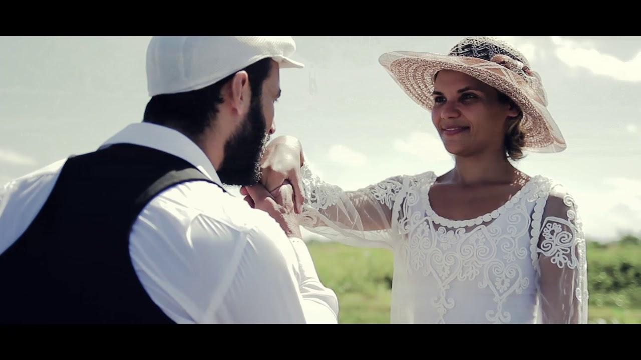 Conheça a história da baronesta de Serra Branca, que libertou os escravos em Assú