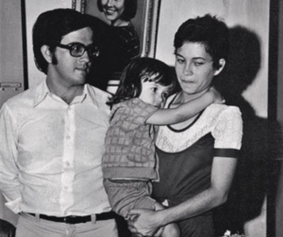 Dermi Azevedo: a história do potiguar que teve seu filho torturado na Ditadura