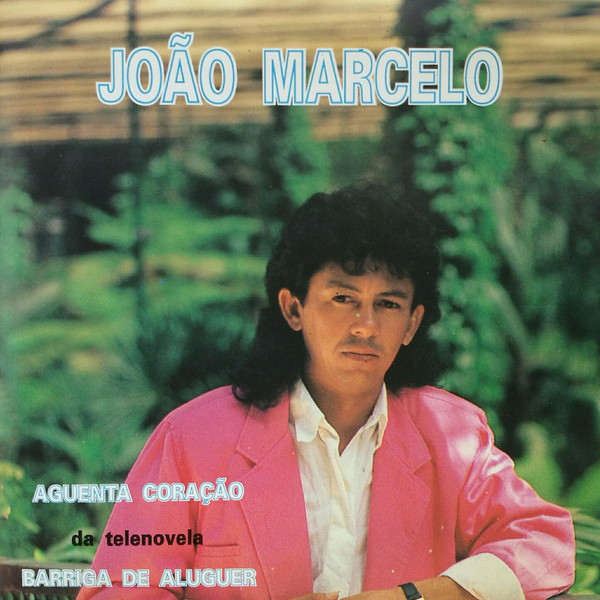 Dois potiguares fizeram sucesso em Portugal nos anos 90
