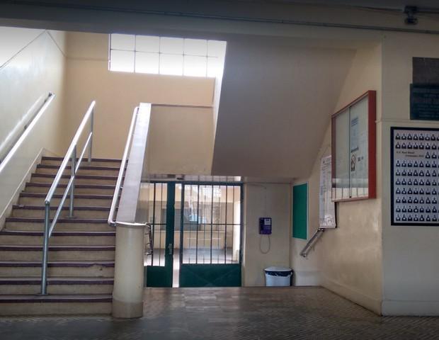 [ARTIGO] Massacre de Suzano: Porte de armas e bullying não combinam