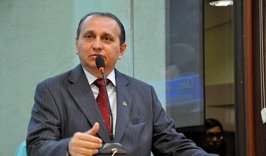 Ex-deputado federal do RN ainda não entregou apartamento funcional em Brasília