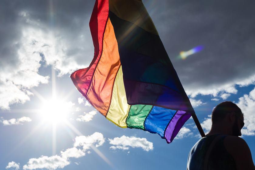 Sábado será feita uma campanha para incentivar o LGBT a doar sangue, após a decisão do TJRN