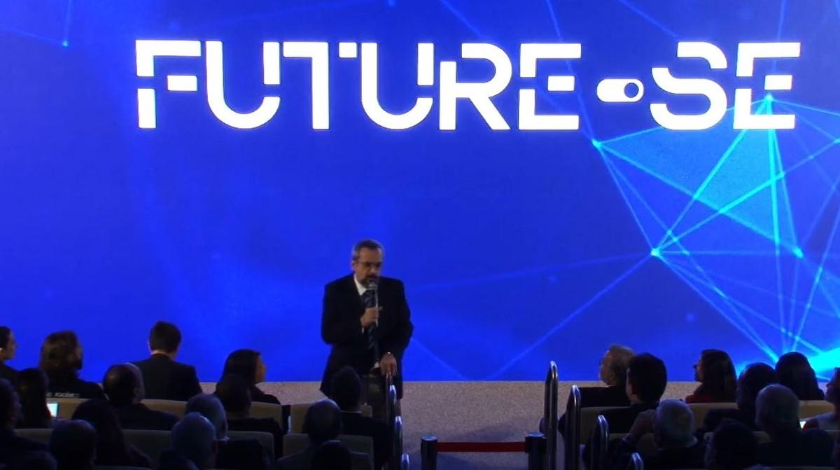 Future-se, o futuro da universidade em jogo e a posição da UFRN
