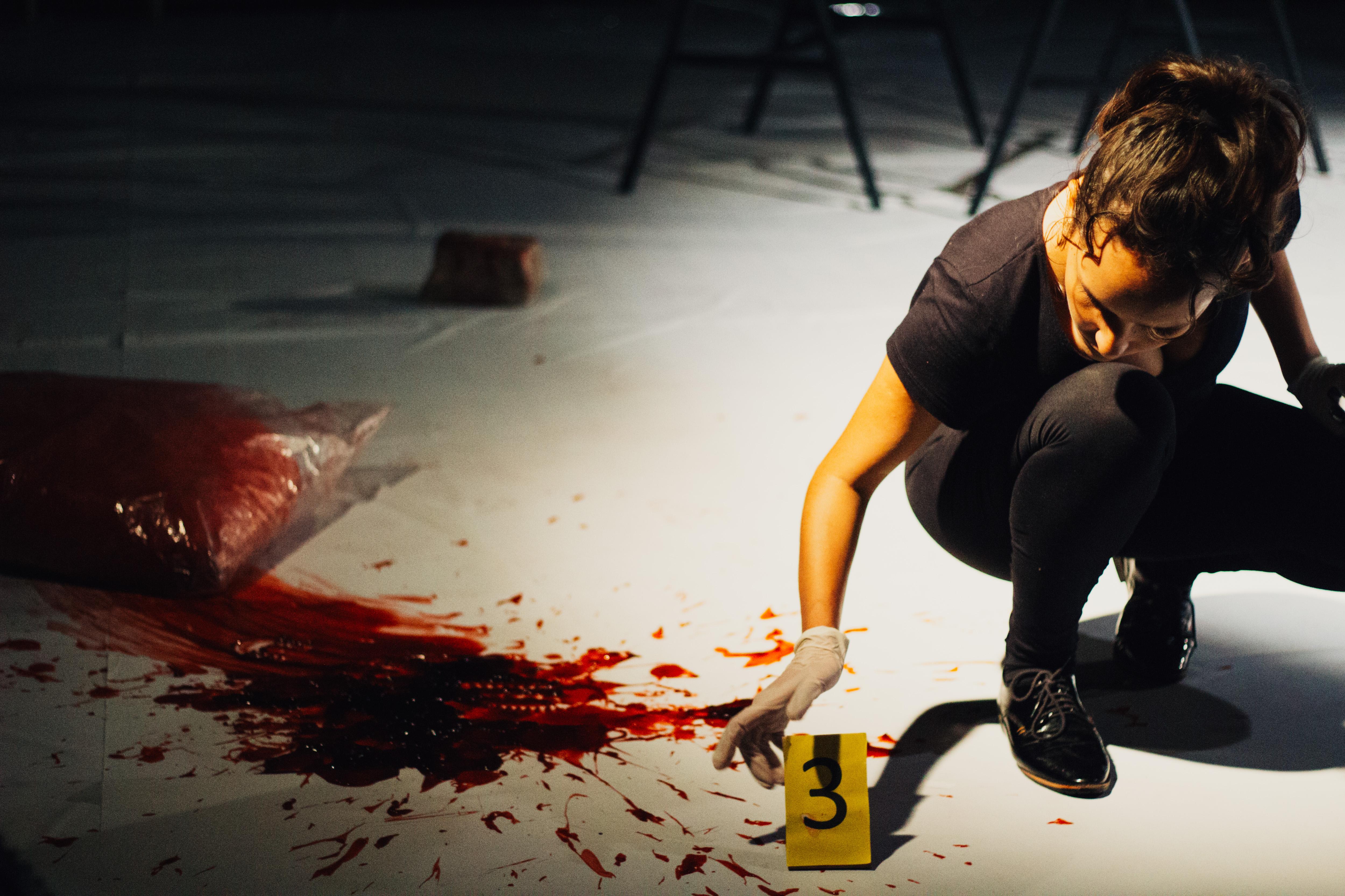 Teatro das Cabras: Peça feita apenas por mulheres faz campanha de financiamento