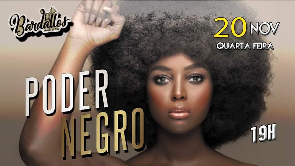Dia da Consciência Negra: Bardallos faz um evento em homenagem