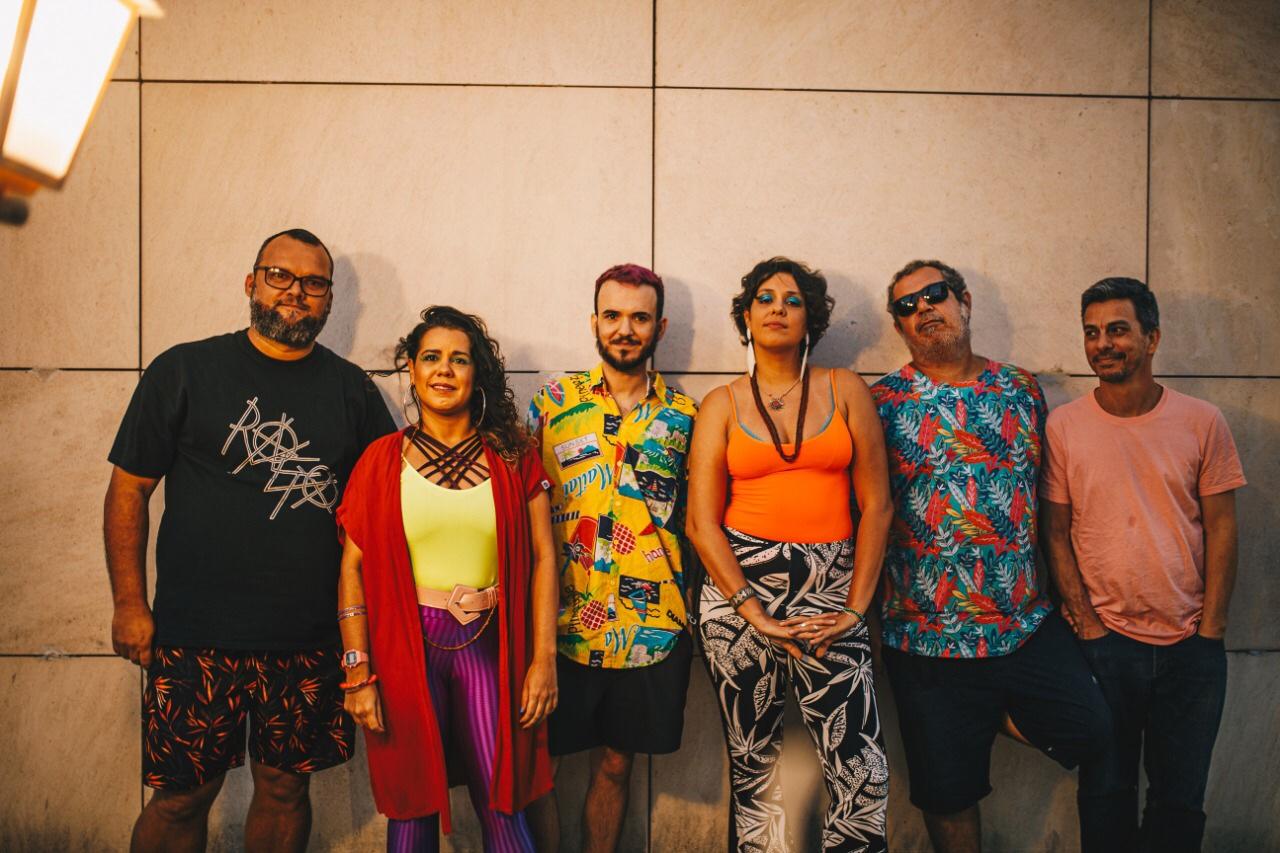 Dosol vai brincar carnaval em Natal e Região Metropolitana