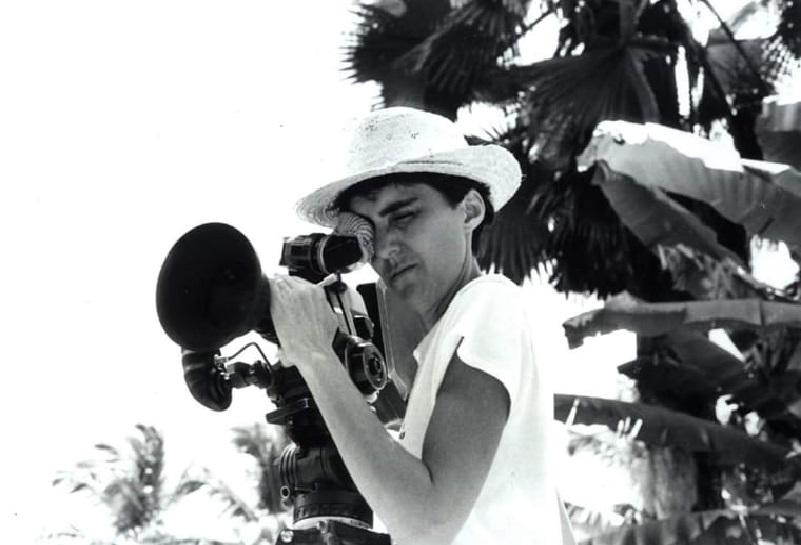 Jussara Queiroz: uma diretora de cinema potiguar