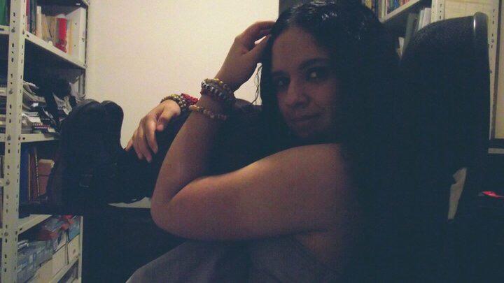 Dia da Mulher: Carta para a Lara de 17 anos