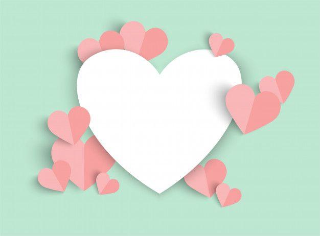 Dia dos Namorados: Afeto e apego são duas coisas diferentes