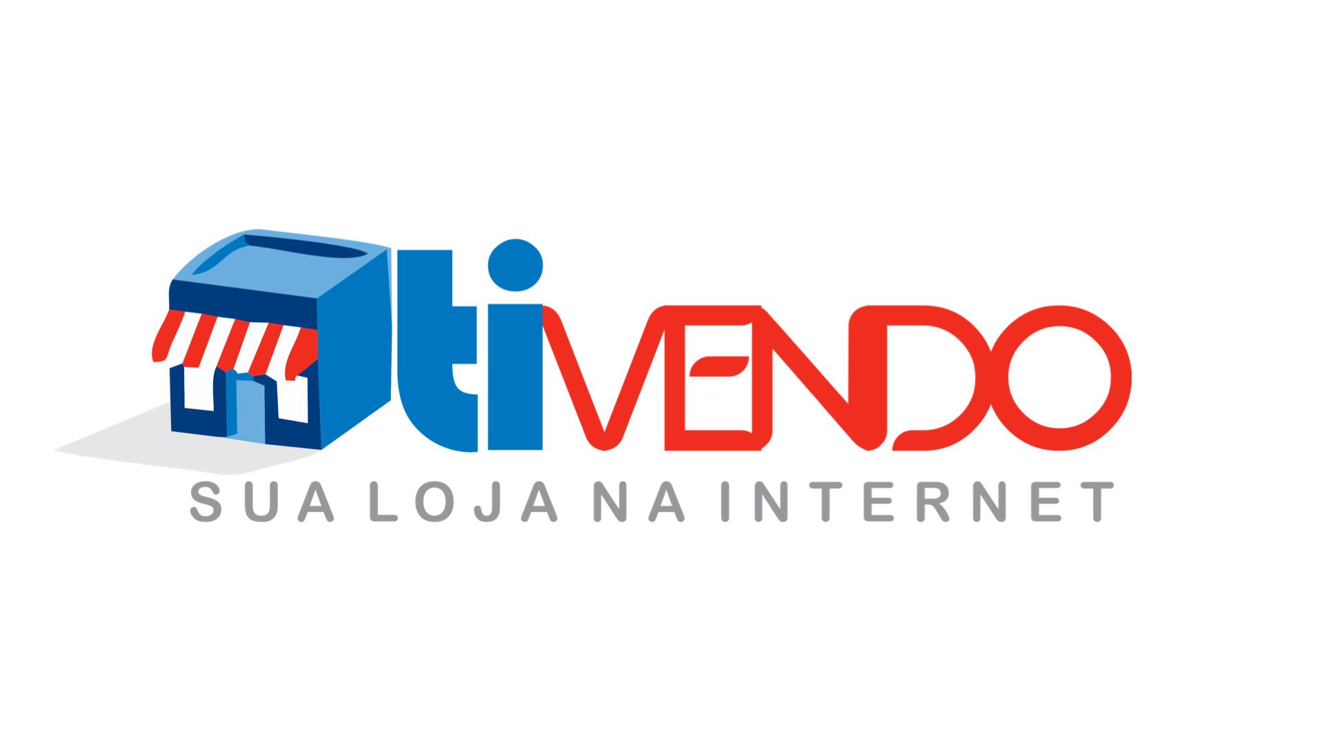 Ti Vendo: potiguar cria site aos pequenos empresários