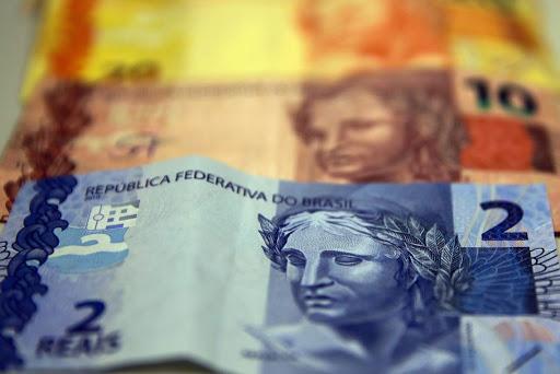Como pedir o auxílio financeiro, a Renda Básica?