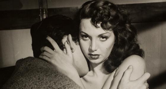 Anos 50: Filme pornô em Natal causou escândalo