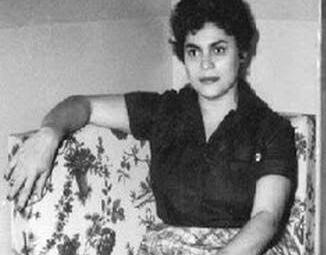 Maria Boa