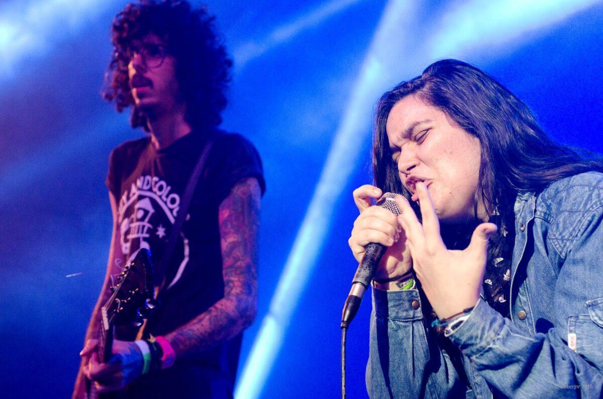 Dia do Rock: 5 bandas potiguares para ouvir neste dia