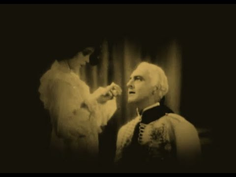 Qual foi primeiro filme falado a ser exibido no RN?