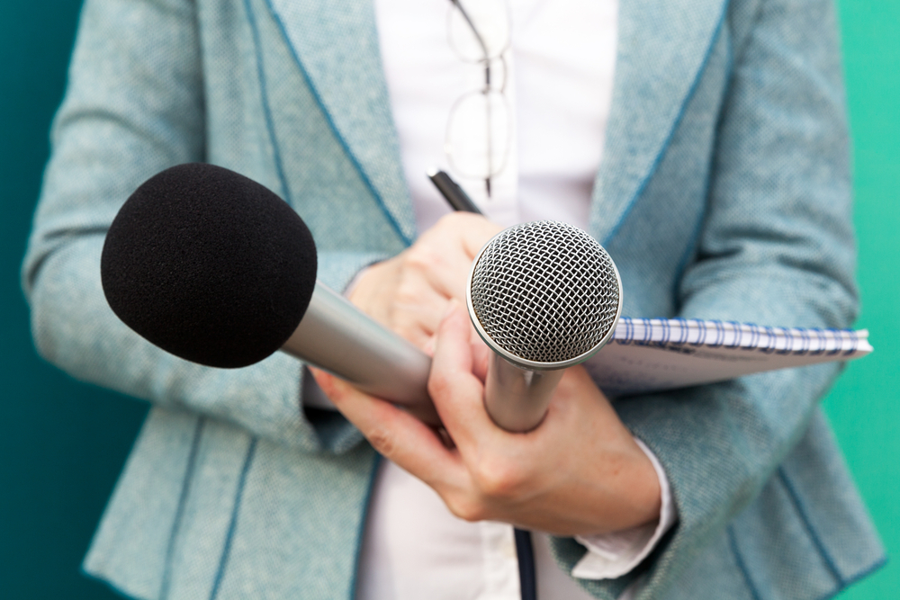 5 mudanças no webjornalismo que percebi