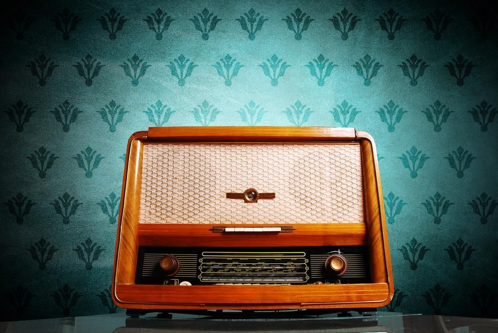 Rádio Comunitária
