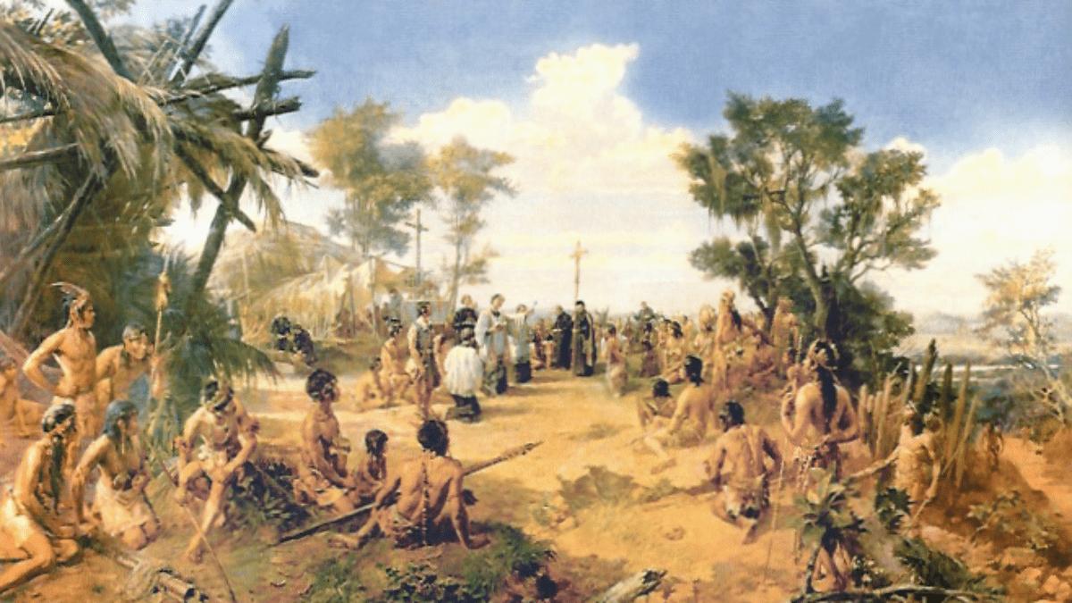 Quem foi Jaguarari no Rio Grande do Norte?