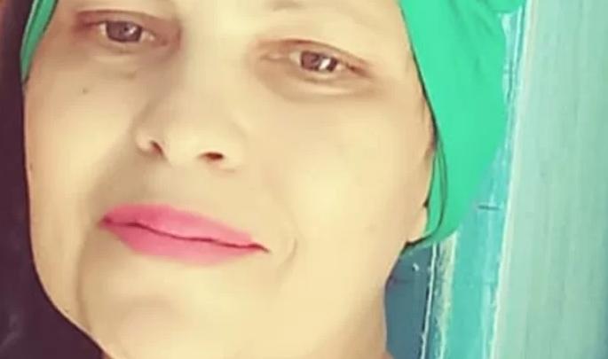 Luta da poeta Sofia Gosson contra câncer