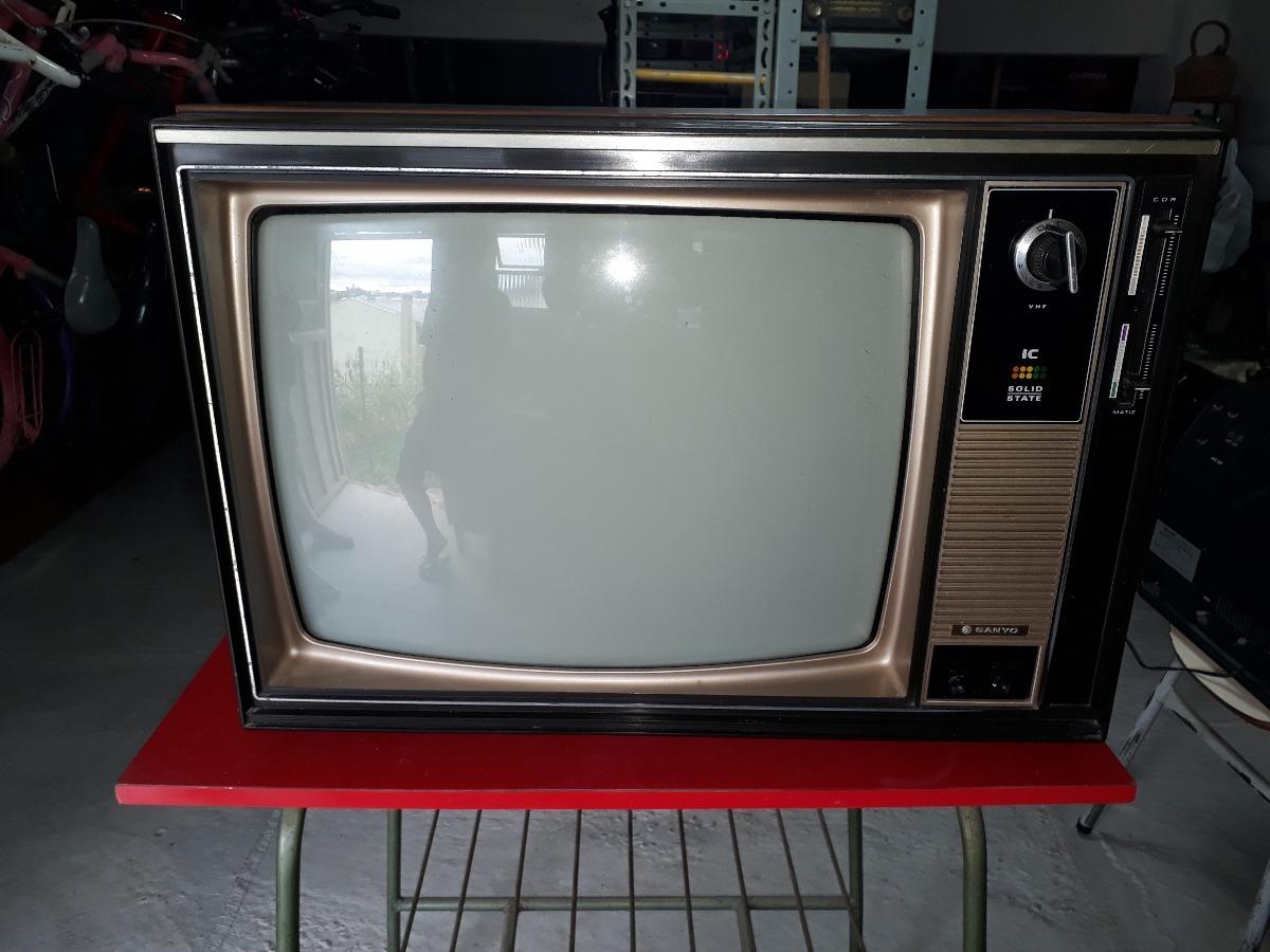 Qual foi o primeiro canal de televisão no RN?