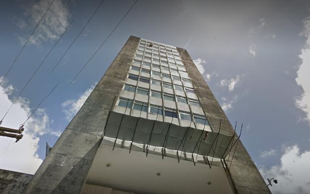 9 curiosidades sobre o prédio da Sesap