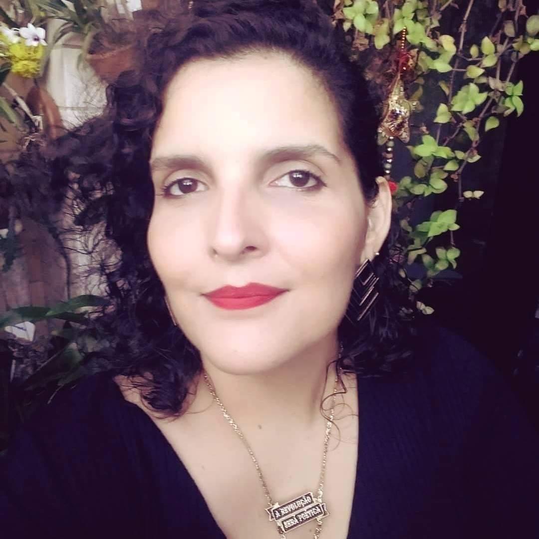 Marina Rabelo